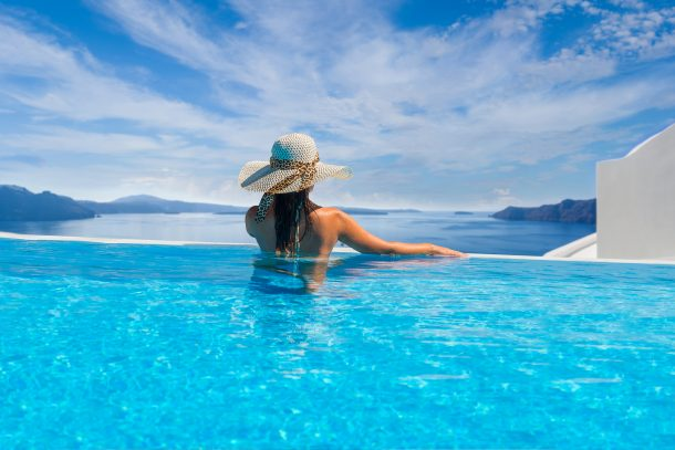 Experience Hotels & Villas